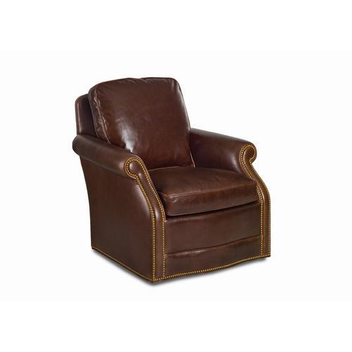 Marin Swivel Chair