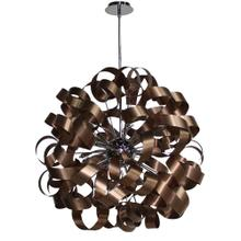 View Product - Bel Air AC602CO Chandelier