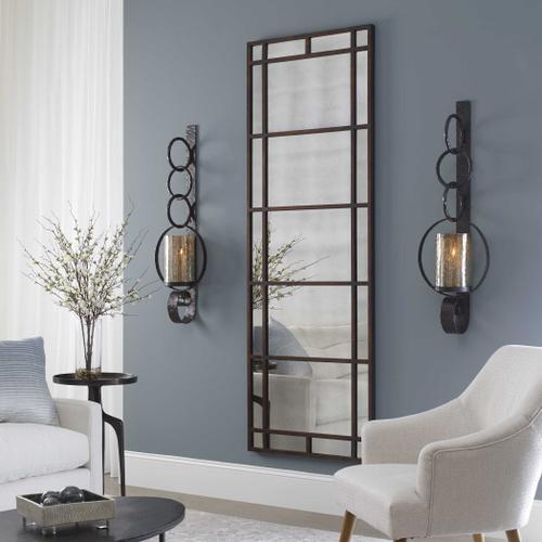 Product Image - Avidan Mirror