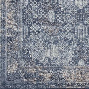 Surya - Durham DUR-1006 9' x 12'