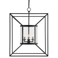 See Details - Ennis Lantern