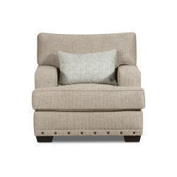 8016 Bravaro Chair