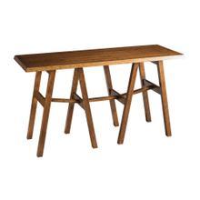 Stuart Sofa Table