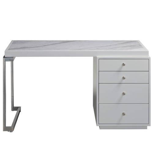 Whitley Writing Desk
