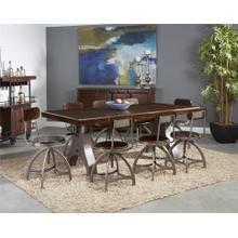 See Details - Dining Table 2 CTN