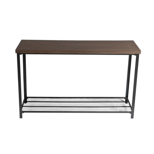 Emerald Home Artondale T103-02 Console Table