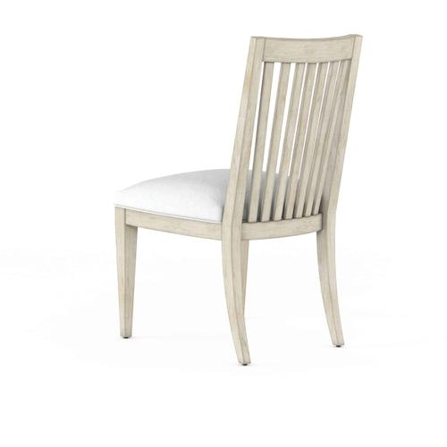 A.R.T. Furniture - Cotiere Side Chair (Sold as Set of 2)