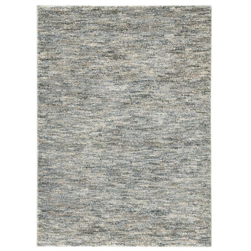 """View Product - Marnin 7'10"""" X 10' Rug"""