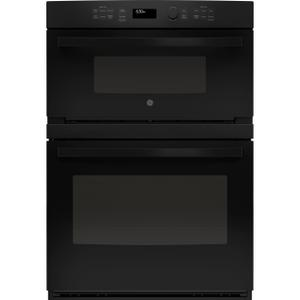 "GE®30"" Combination Double Wall Oven"