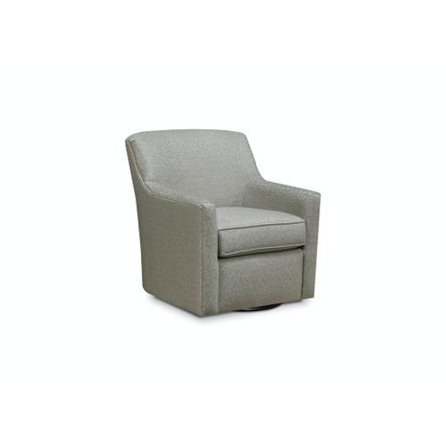 Alexvale - V175069 Swivel Chair