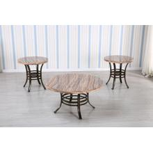 3 PCS C/E TABLE SET