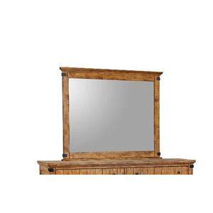 CLEARANCE - Brenner - Mirror