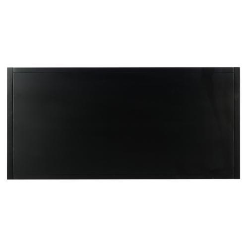 Ripley Desk - Black