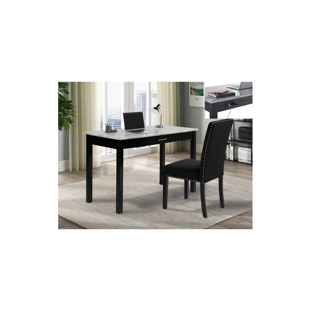 Product Image - Briar Home Office De
