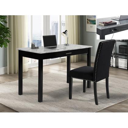See Details - Briar Home Office De