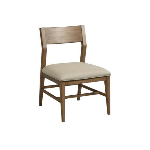American Drew - Vantage Side Chair