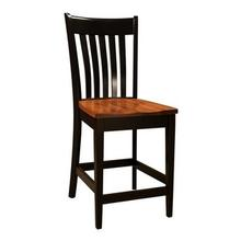 Seabury Bar Chair
