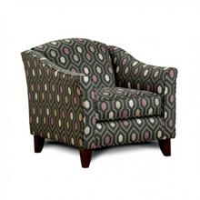 View Product - Coltrane Chair