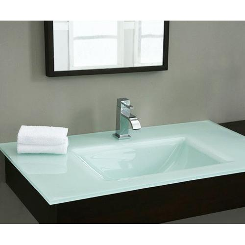 Product Image - Glass Furniture Top - While Supplies Last! Call for Availability.