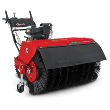 View Product - Rotary Broom
