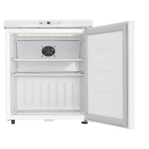 Danby Health DH016A1W Medical Refrigerator - 1.6 Cubic Foot - White