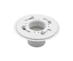 Mountain Re-Vive - Select Series Drain Body - ABS Rough Product Image