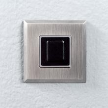 See Details - Remote Button Kit for Broan® Elite RMDD Downdraft