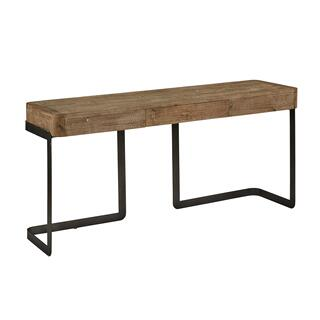 Rhenium Entry Table