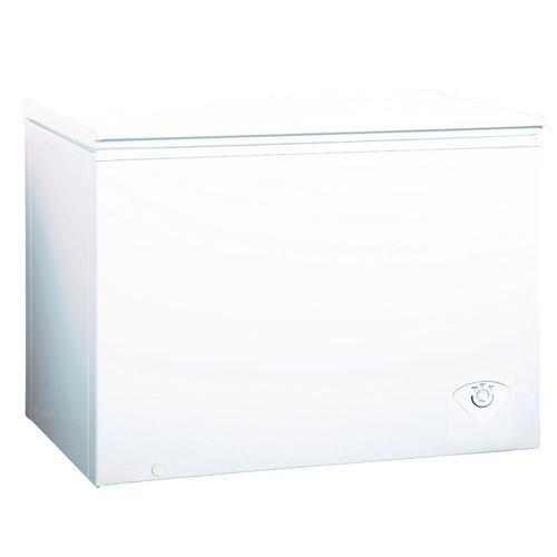 Gallery - 10 CU. FT Capacity Chest Freezer