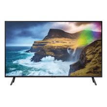 "82"" 2019 Q70R 4K Smart QLED TV"