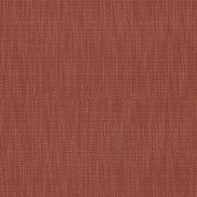 See Details - Tribuna Fabric, RED, 54