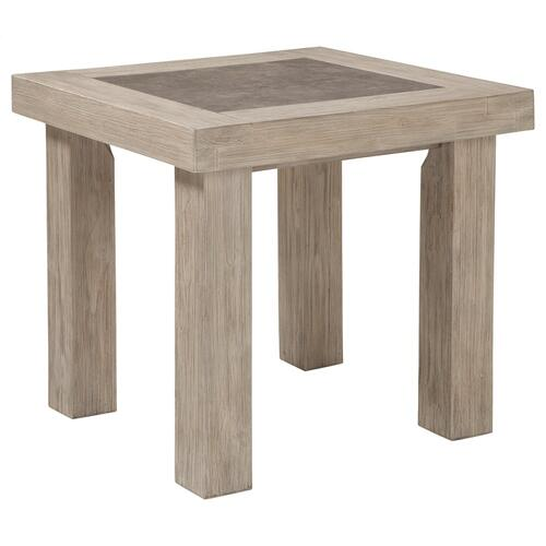 Hennington End Table
