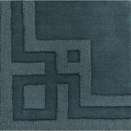 Surya - Mystique M-5447 8' x 11'
