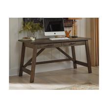 See Details - Home Office Large Leg Desk