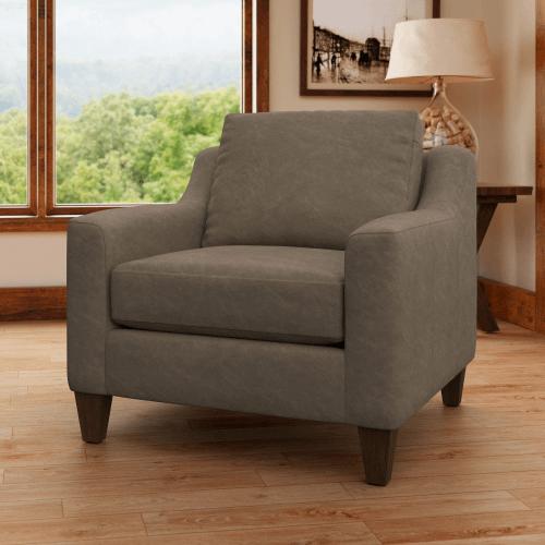 Comfort Designs - Jesper Chair CLP2400/C