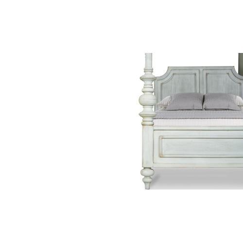 Savannah Bed Queen