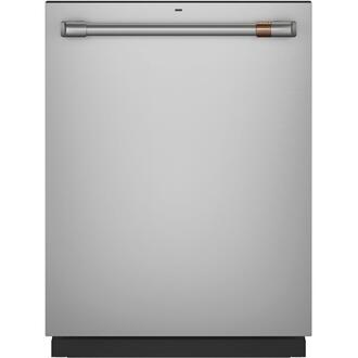 Café Stainless Steel Interior Dishwasher with Sanitization and Ultra Dry Product Image