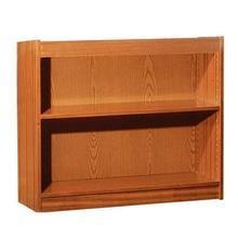 Bookcases EL-BC30-CH