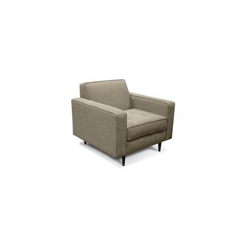 V5F04 Chair