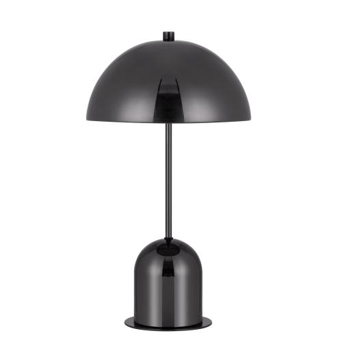 40W Peppa metal accent lamp with on off touch sensor switch