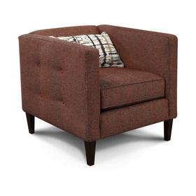 R6E04 Lana Chair