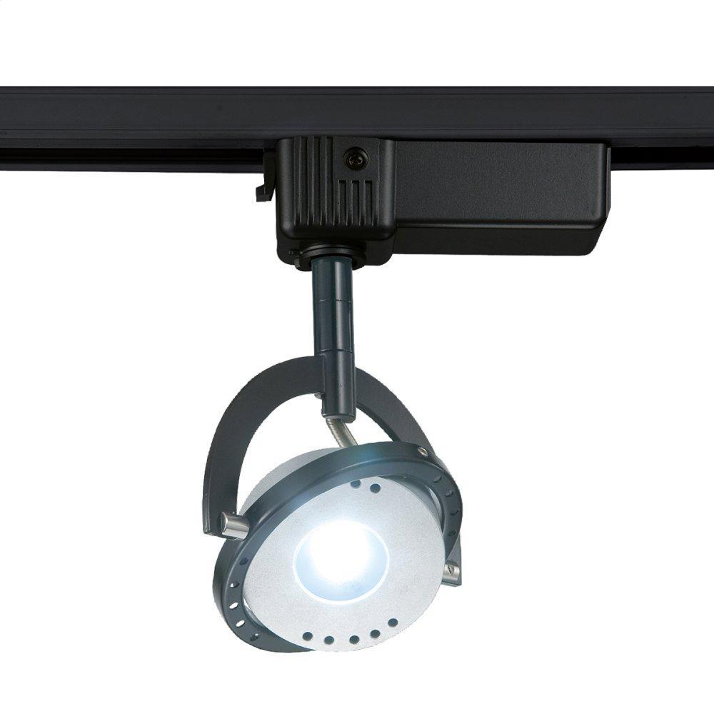 See Details - 3W LED - White