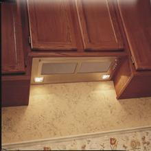 Built-in Collection P195