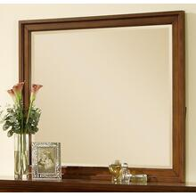 Chatham Bedroom : Chatham Mirror