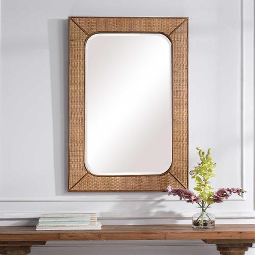 Uttermost - Tahiti Mirror