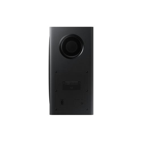 5.1.2Ch, Samsung Harman/Kardon Soundbar HW-Q80R