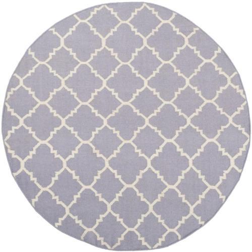 Product Image - Dhurries Flat Weave Rug
