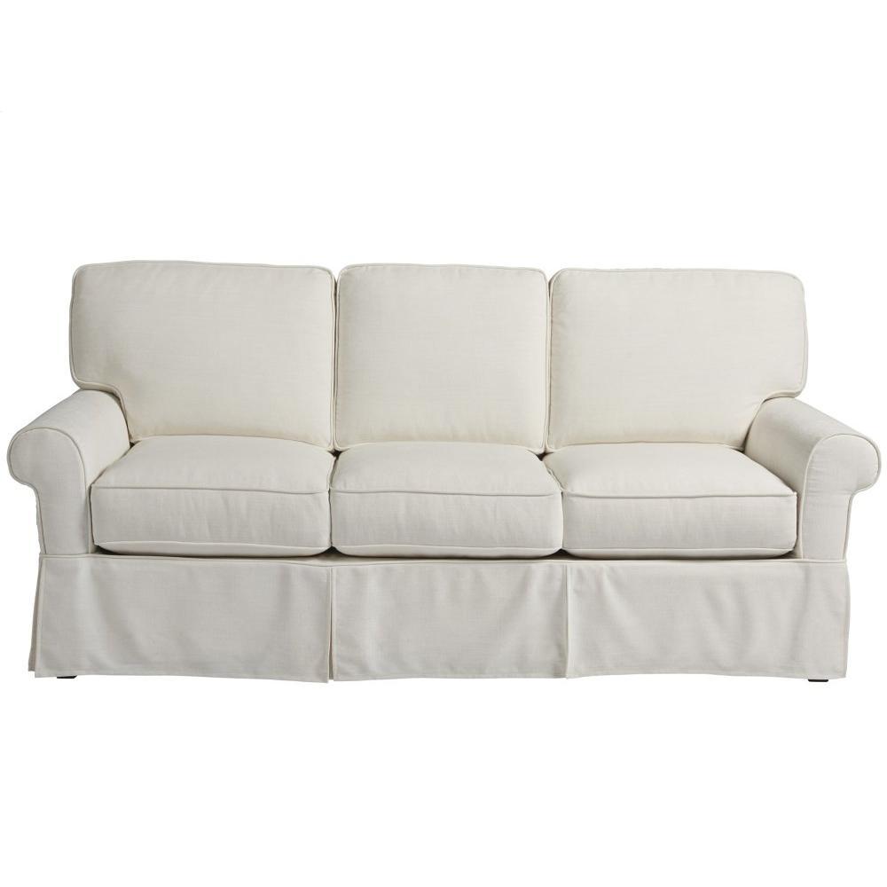 Ventura Sofa - Special Order