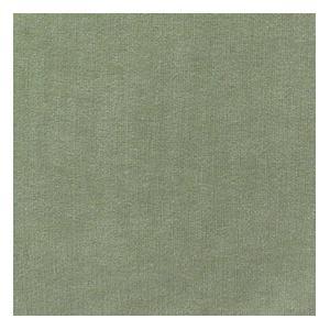 Marshfield - Jukebox Little Green