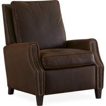 1835-01r Relaxor